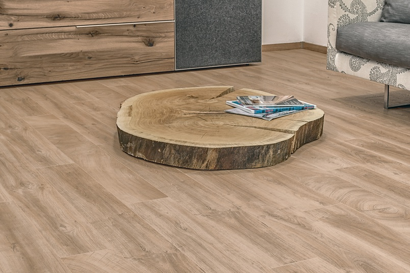 Laminate Flooring Formica By Laminex