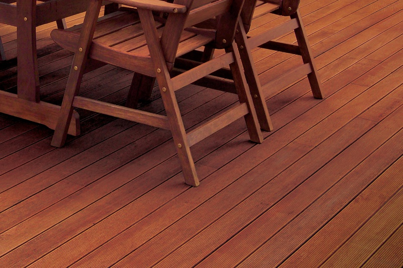 woodcare finishes for exterior timber by resene paints australia