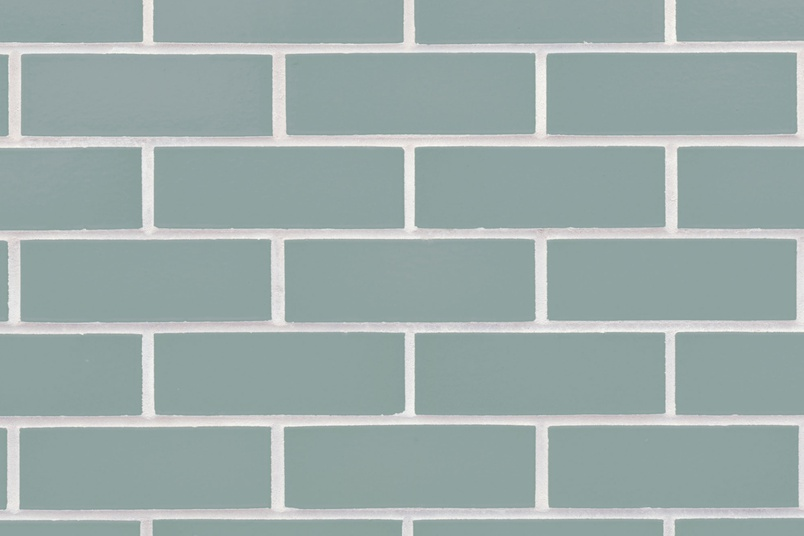 The Pumice bricks from the Seascape collection by PGH Pavers & Bricks.