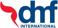 DMF International Pty Ltd