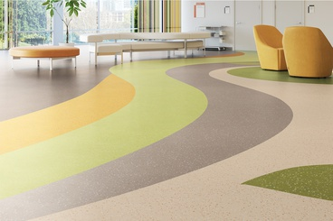 Floors And Flooring Products Selector