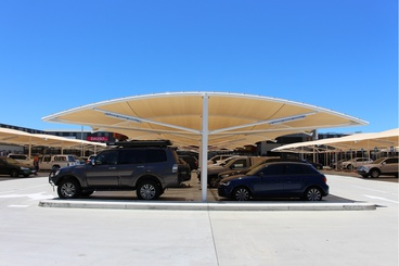 Awnings Blinds Shades And Screens Selector