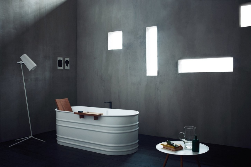 Artedomus: high quality stone, marble, mosaics, architectural ceramics and bathware for commercial and residential projects.